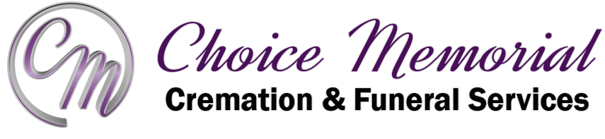 Choice Memorial Cremation & Funeral Services