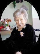 Lottie Gill