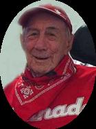 Donald Newbold