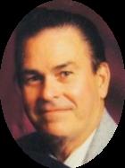 Ronald Orr