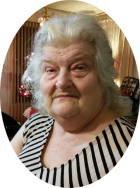 Linda Sheridan Barschel