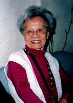 Chi Kin  Chung