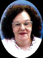 Mae Huczel