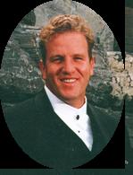 Gregory Varricchio