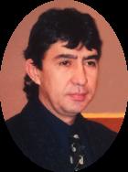 Herbert Moscoso