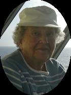 Olga Foley