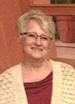 Darlene  Wagner