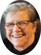 Joyce Nelson