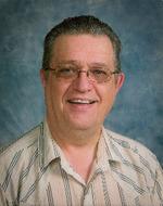 John Thiessen
