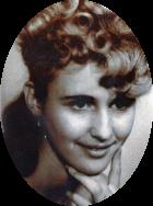 Bernice Haldane