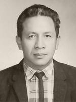 Mateo Carranza