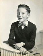 Eugene Shaw