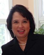Kathleen Opada  Sumalpong