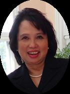 Kathleen Sumalpong