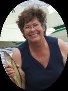 Donna Hieb