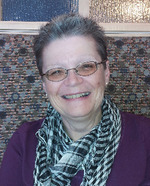 Margaret Schetterer (Swan)