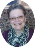 Margaret Schetterer