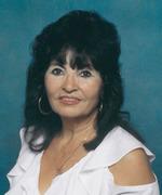 Sonia Lovering (Huerta-Veas)