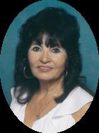 Sonia Lovering