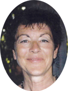 Janet Darrah