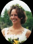 Verena Gould