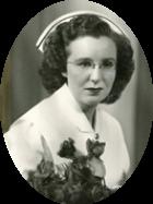 Verna Herbert