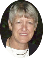 Joanne Baxter