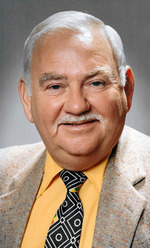 Kenneth Hemphill