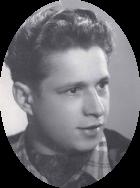 Maximilian Gschaider