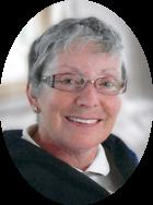 Patricia Corson