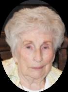 Irene Richards