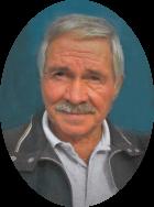 Peter Huybregts