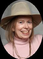 Jane Stirling