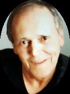 Donald Keller