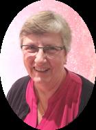 Judy Bueckert