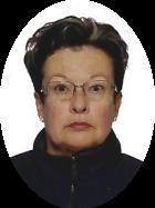 Darlene Godson