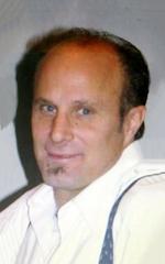 Darrell Sironen