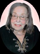 Elizabeth Goodwin