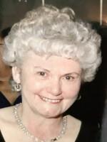 Evelyn Calver (Ireland)