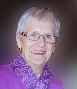 Doris McInnes