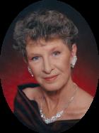 Vivian Stinert