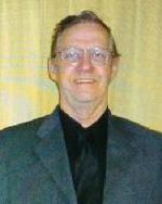 Dennis Edward  Ewing