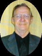 Dennis Ewing