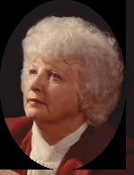 Grace Kirk
