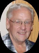 Douglas Lausen