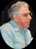 Bohdan Puhach