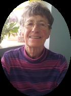 June Southard