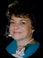 Shirley Finkbiner