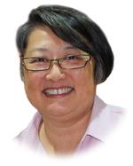 Karen Louie (Mimura)