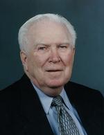 Gerald  Silver